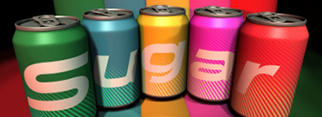 iStock_000001841953_FEEL-GREAT_soda-cans_72ppi_355x129_PNG